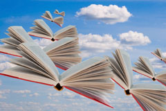 5reading to fly1